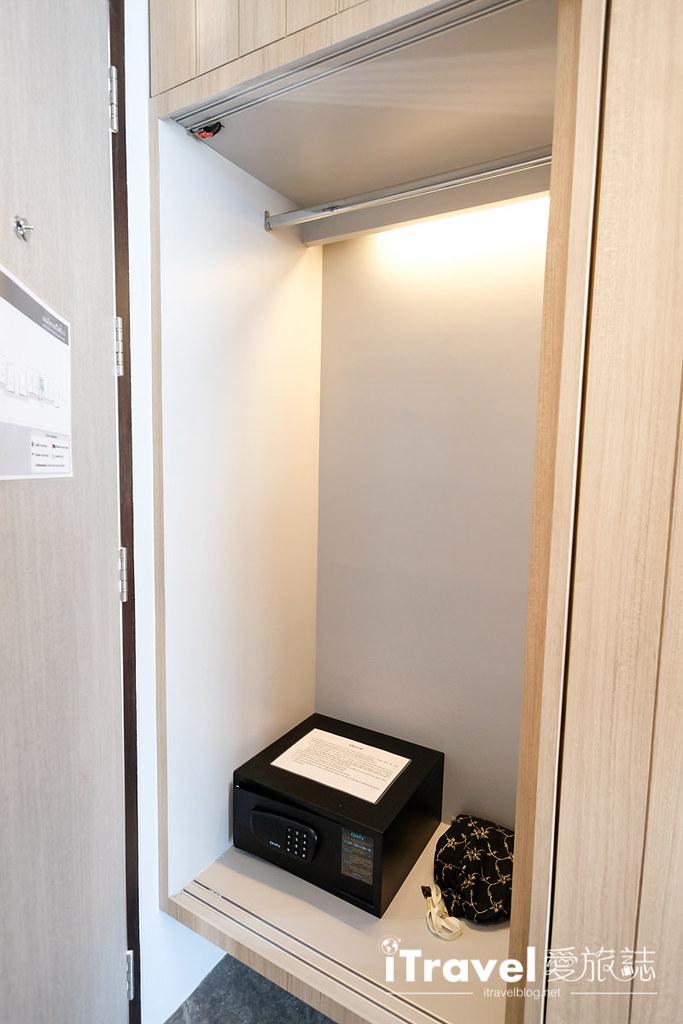 华欣阿斯拉精品酒店 Asira Boutique HuaHin (28)