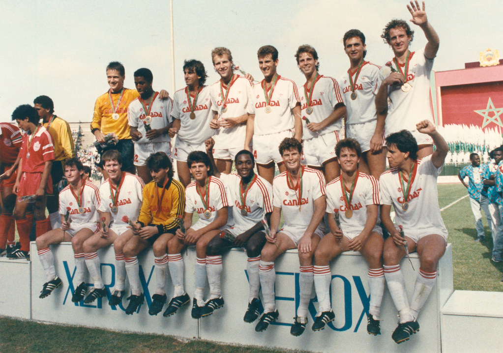 19890722_Francophonie_champs