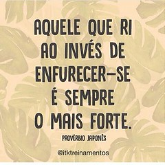 #blogauroradecinemafrases  #believe #toptags #proverbios  #clouds #20likes #instagood