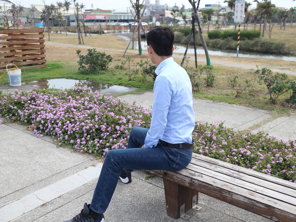Mr. Ma & Suit 紳仕上癮 (46)