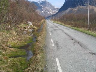 Norway Senja Drainage problems.JPG