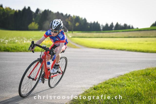 CKW-Cup Roggliswil 052 (10.05.17), Nikon D5, AF-S Zoom-Nikkor 24-70mm f/2.8G ED