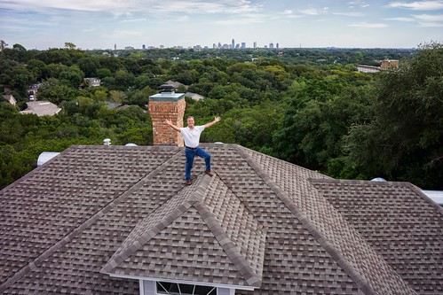 Austin Roofing Contractor