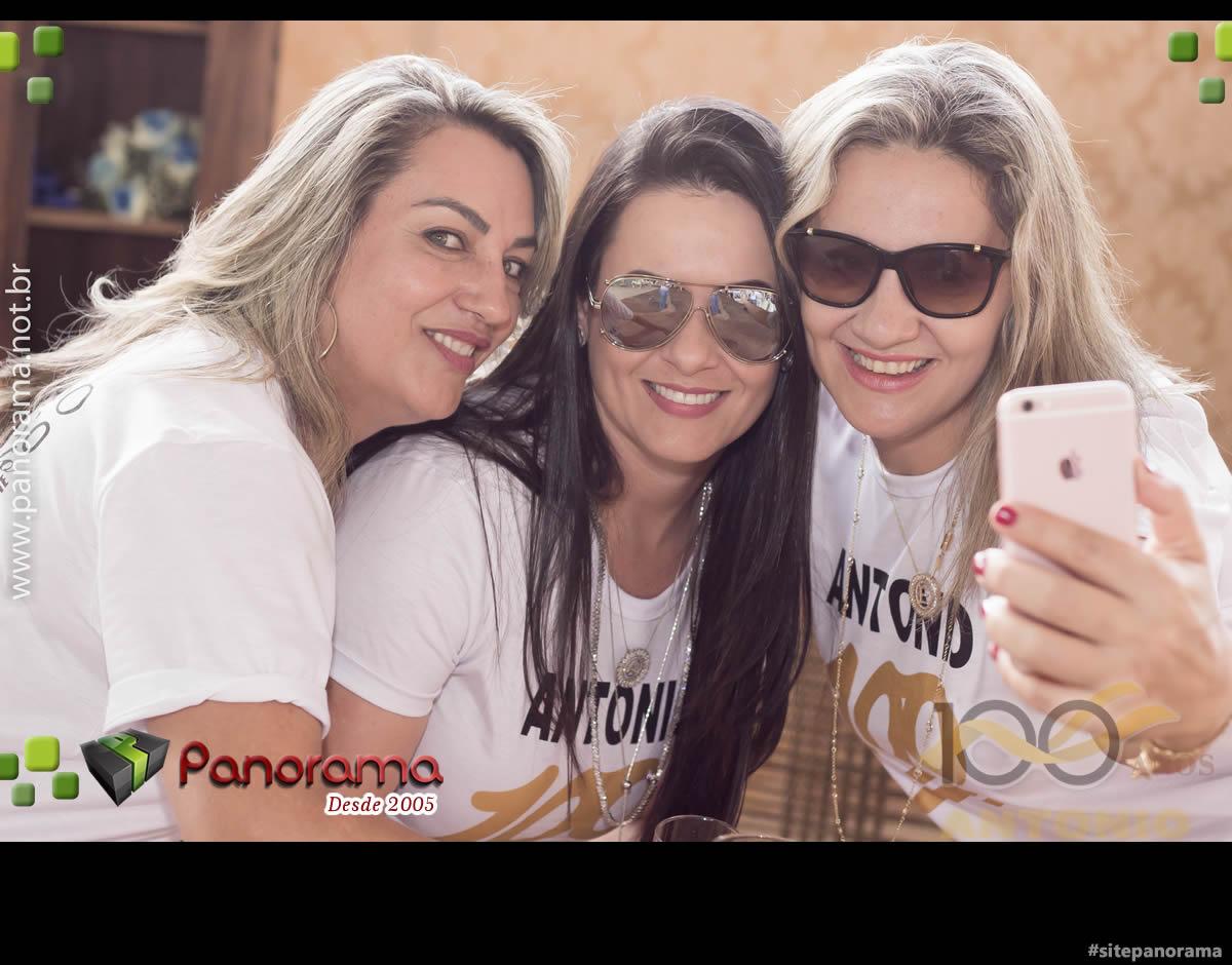 PaNoRaMa COD (164)