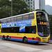 Citybus 9536 TY8641