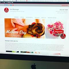 Hmmm. What do I want for Mother's Day!!!!! #mothersdaygifts #massage #zenmassage #massageinutah #massageinslc