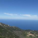 MotoVacanza Isola d'Elba #90