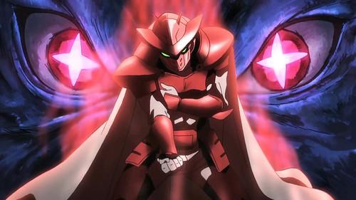 Tatsumi's_and_Incurso's_Anger