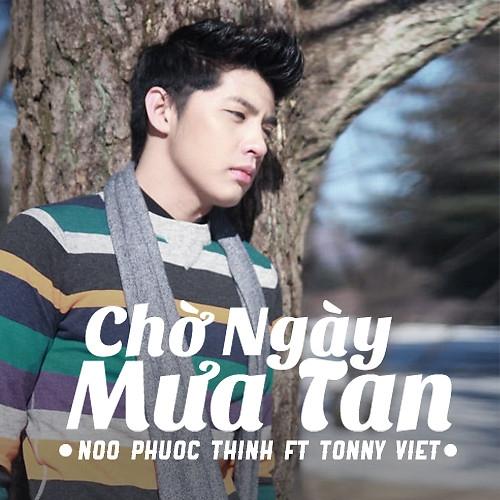 tai-nhac-chuong-nokia-bai-hat-cho-ngay-mua-tan-nhacchuong-net