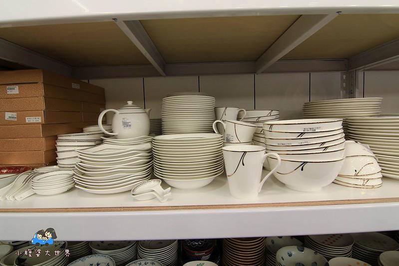 彰化碗盤特賣 170