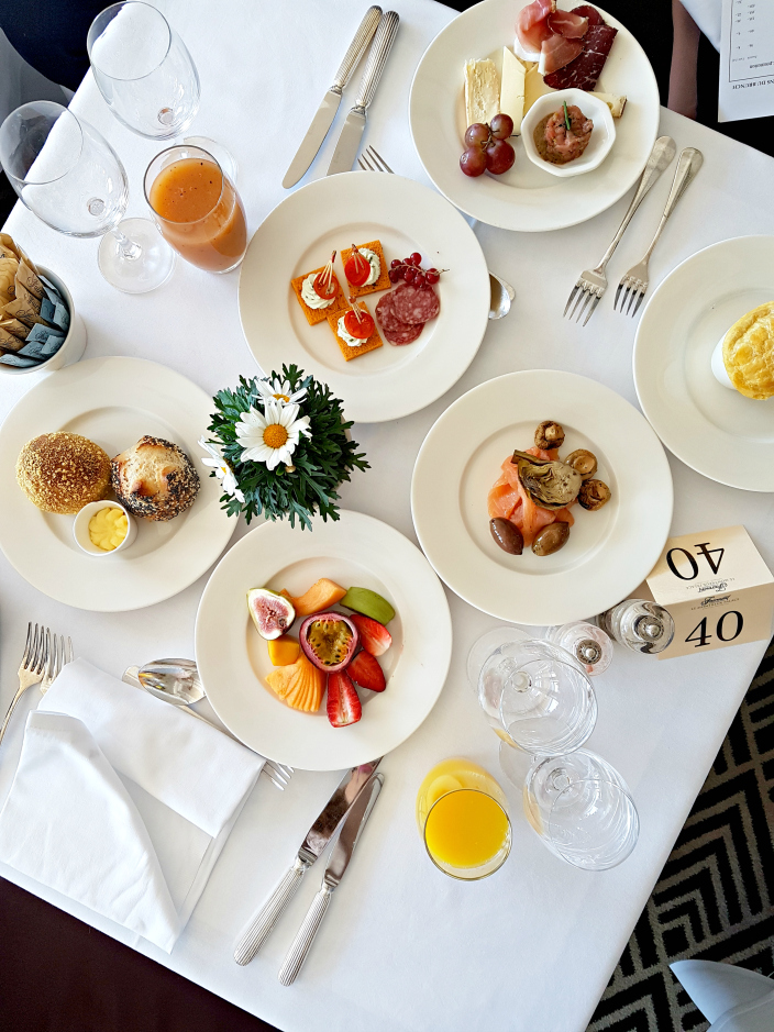 Brunch Montreux Palace (008b)