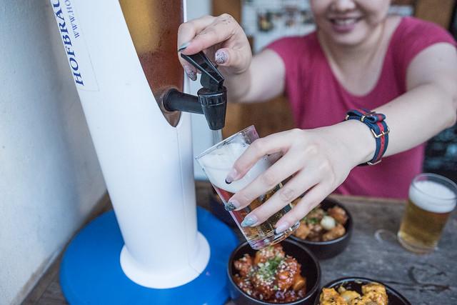 Joo Bar Chimaek Week Promotion (6 of 21)
