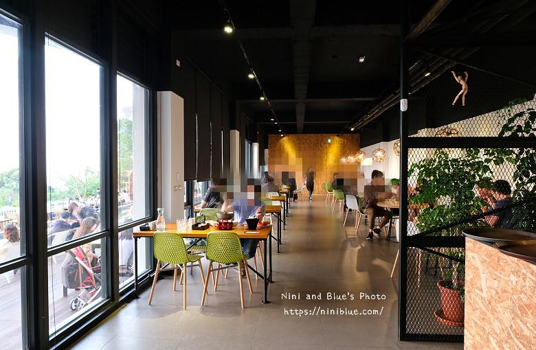 台中龍井沙鹿夜景餐廳綠朵親子農場20