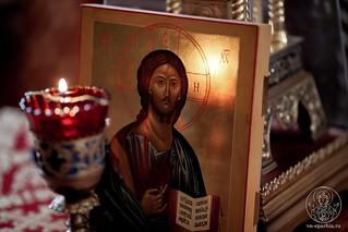 Покровский собор 107