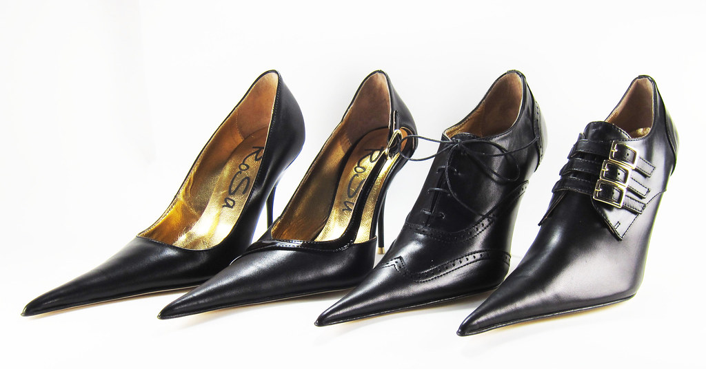 rosa shoes 39 s most recent flickr photos picssr. Black Bedroom Furniture Sets. Home Design Ideas