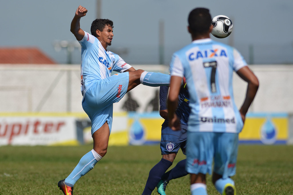 Gustavo Oliveira_019