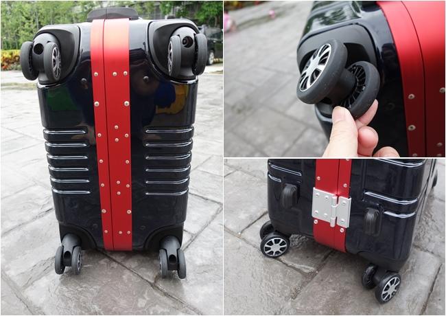 A.L.I精品旅行箱 V-ROOX 25吋 MAX時尚硬殼鋁框行李箱 (10).jpg