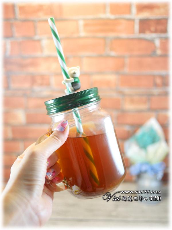 0504冬瓜茶038