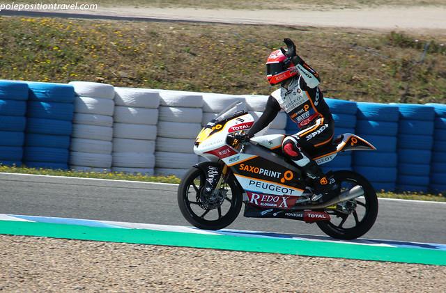 Jerez17 Track-19