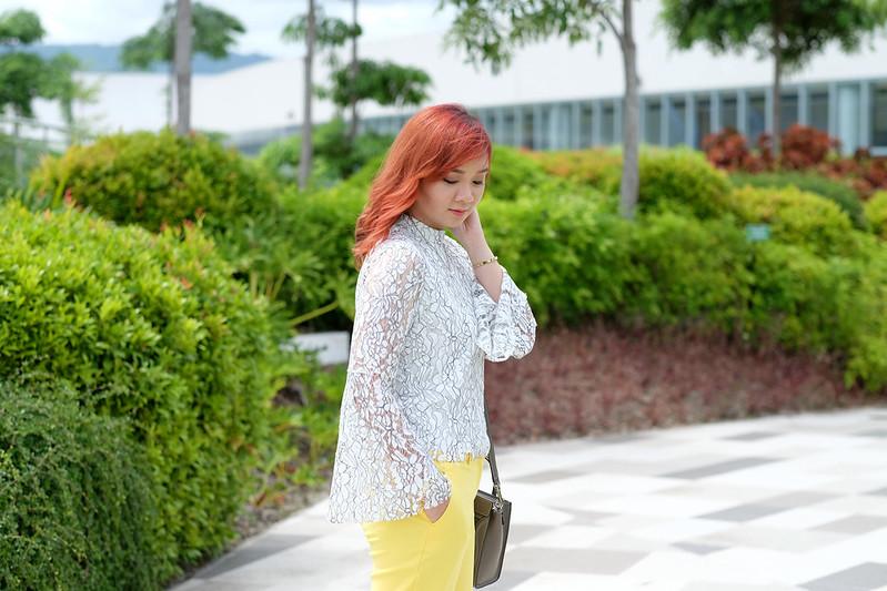 jean yu, cebu fashion bloggers, cebu bloggers, fashion bloggers, food bloggers, beauty blogger, lifestyle bloggers, style blogger, travel blogger, what to wear, cebu, asian blogger, philippines, social media influencer, online influencer, philippines bloggers, philippines fashion bloggers, bloggers in cebu, na-kd fashion, na-kd, summer outfit, celine
