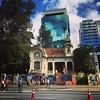 Avenida Paulista #avenidapaulista #paulista #saopaulo