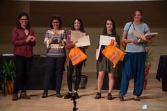 Premi Sambori L'Orxa 2017-37