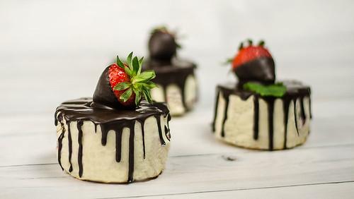 epres-fehércsokis-mousse-demeter-chocolate