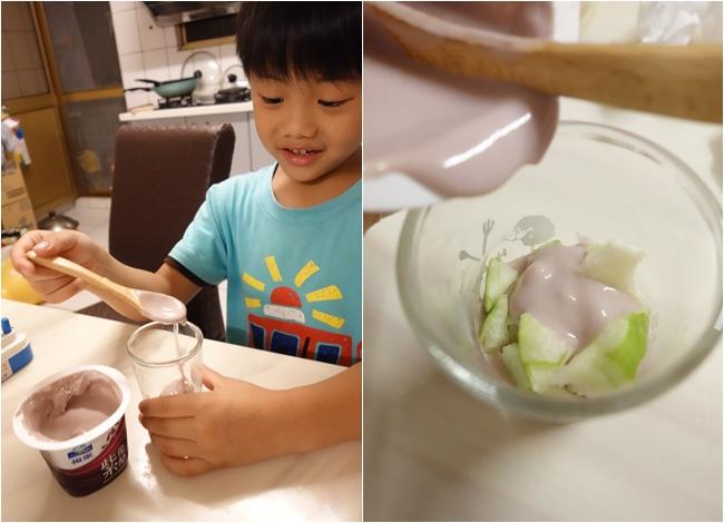 福樂紫優酪 (10).jpg