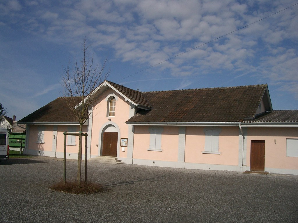 Dojo Kampfsportschule Bushido Romanshorn