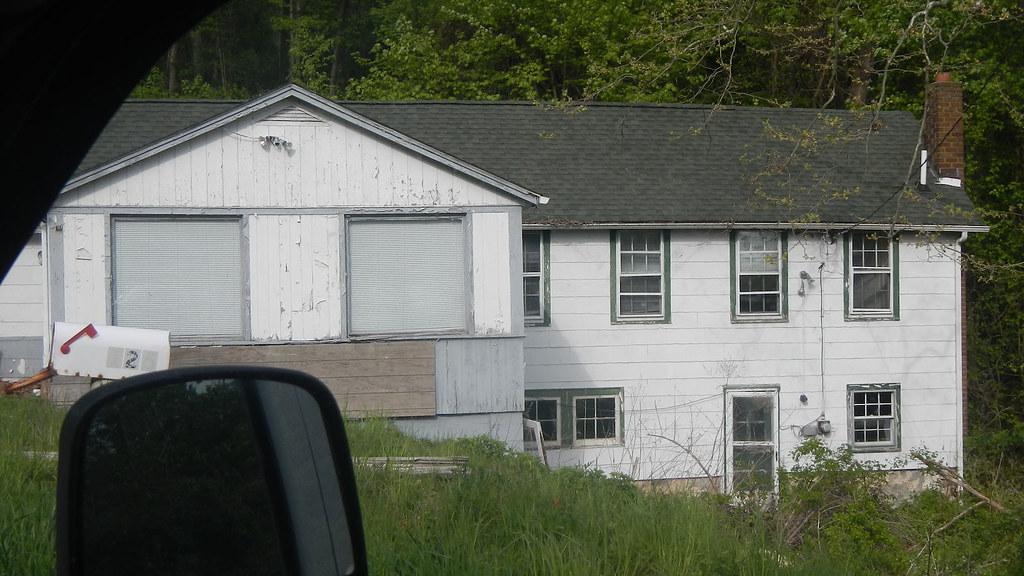 Brewster Pond Putnam County New York Tripcarta