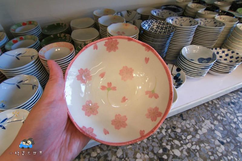 彰化碗盤特賣 061