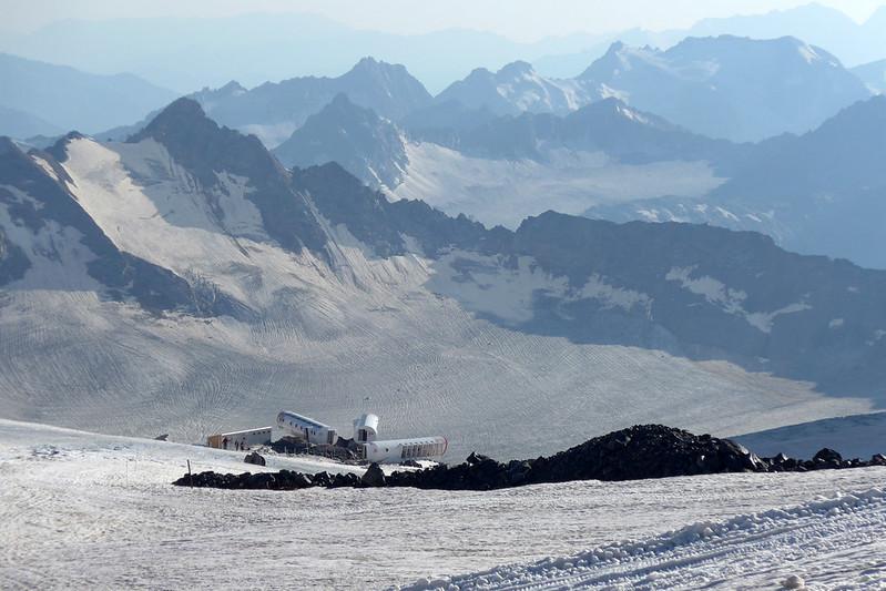 Elbrus 2014_113