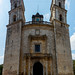 Church of San Servacio (Saint Servatius) por 007Ben