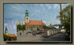 Région métropolitaine de Berlin