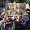 2017-05-01-Paris-PremierMai-ContreFrontNational-278-gaelic.fr-IMG_5577 copy