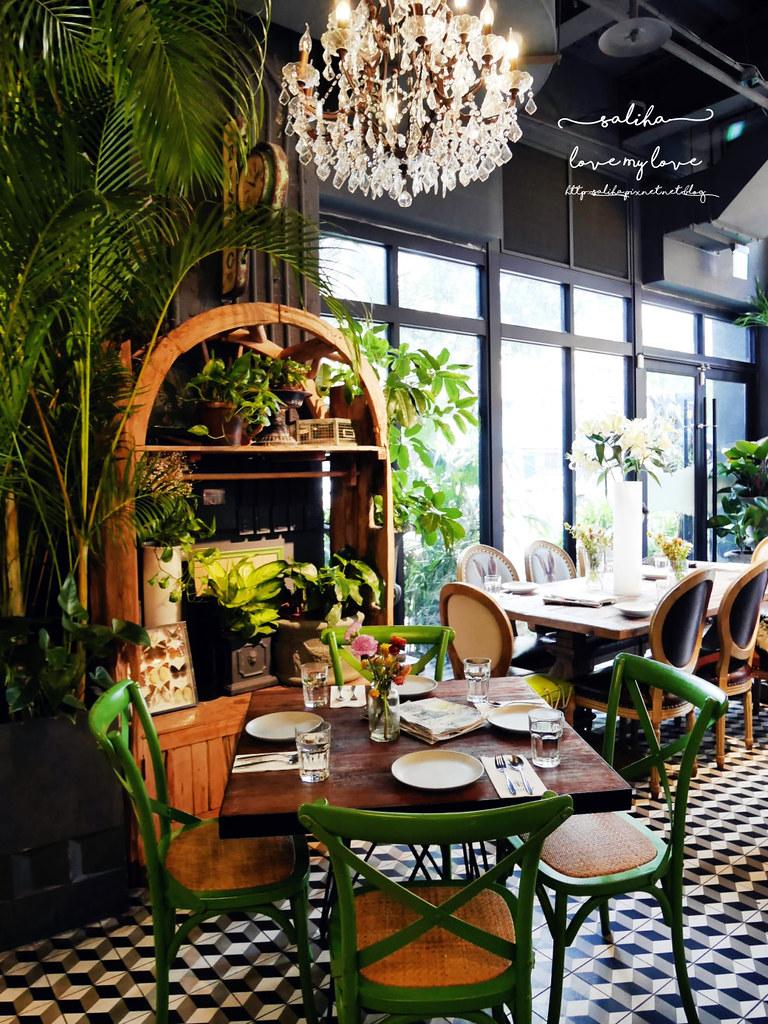 台中景觀餐廳推薦thai j泰式料理秘境小花園 (7)