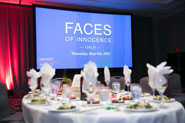 2017 Faces of Innocence