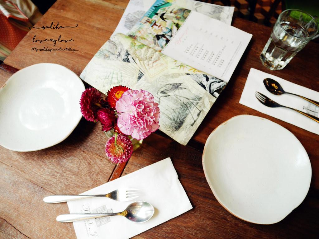 台中景觀餐廳推薦thai j泰式料理秘境小花園 (5)