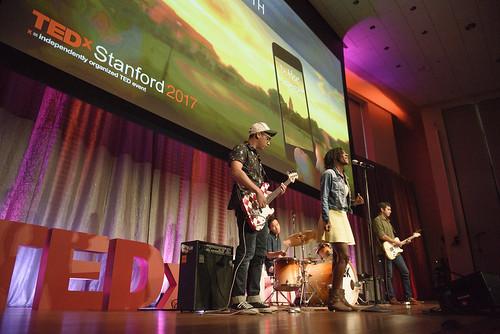 TEDxStanford-170410-320-7900