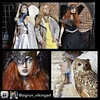 Repost from @sigrun_vikingart using @RepostRegramApp - Proud to be featured with team #Viking in the fabulous fashion app and magazine @modelcitizenapp ************************************* https://www.modelcitizenapp.com/single-post/2017/05/05/Featured-F