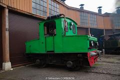 Salon du train miniature (16)