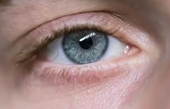Eye eye, sir