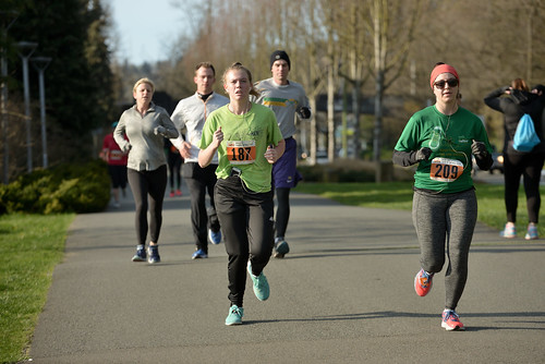 RunMS_2017_On-Course_CJPhoto_0237