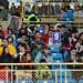 2019 亞洲盃資格賽第三輪 台灣 v 土庫曼 台北田徑場