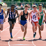 5A State Track Qualifiers 2017-05-06 [BSM]