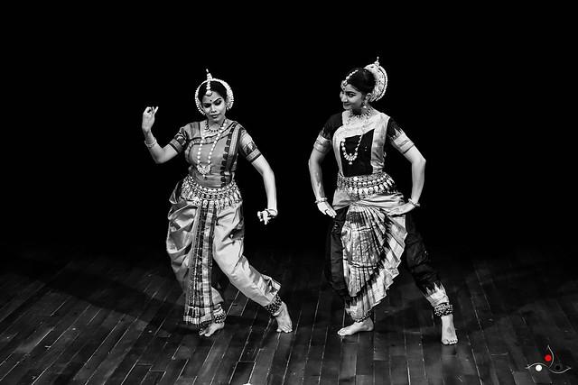 Nrityantar_Jagriti_3