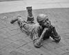 Statue_84419b