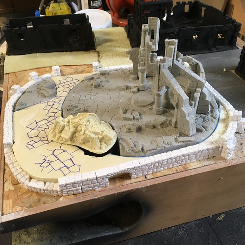 Malval District project - Mordheim table - Page 4 34266252760_5ff38d2279