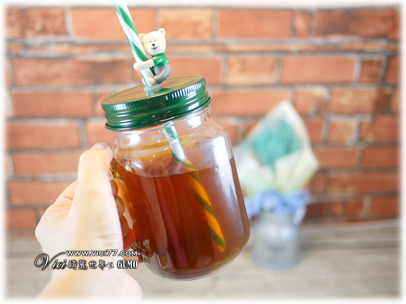 0504冬瓜茶035