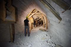 anniversary mine